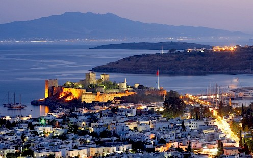 BODRUM – Authentic Local Experience